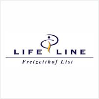life line hannover